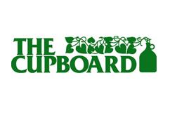 thecupboard.jpg