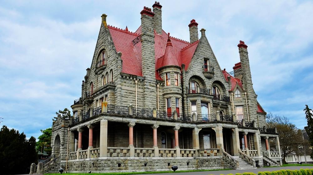 Craigdarroch_Castle.jpg