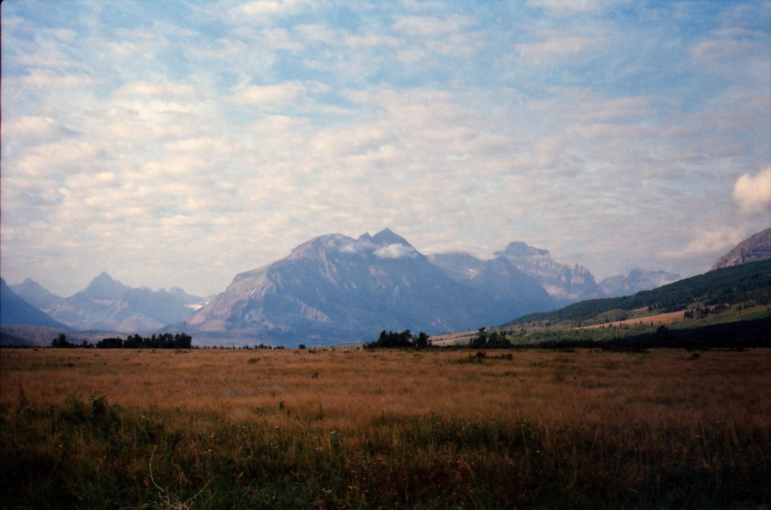 glacier national park.jpg