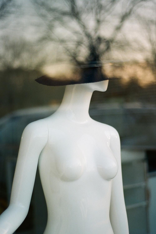 hat-lady.jpg