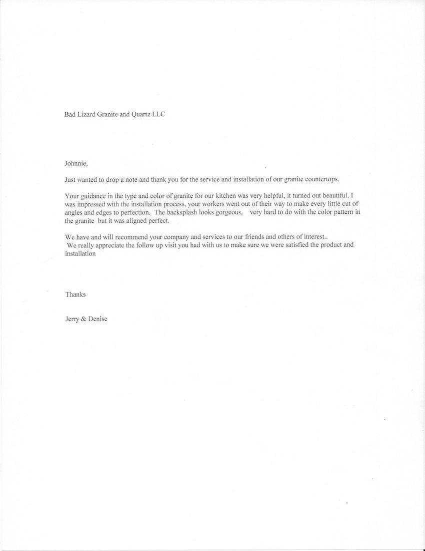 Jerry Poling Testimonial.jpg
