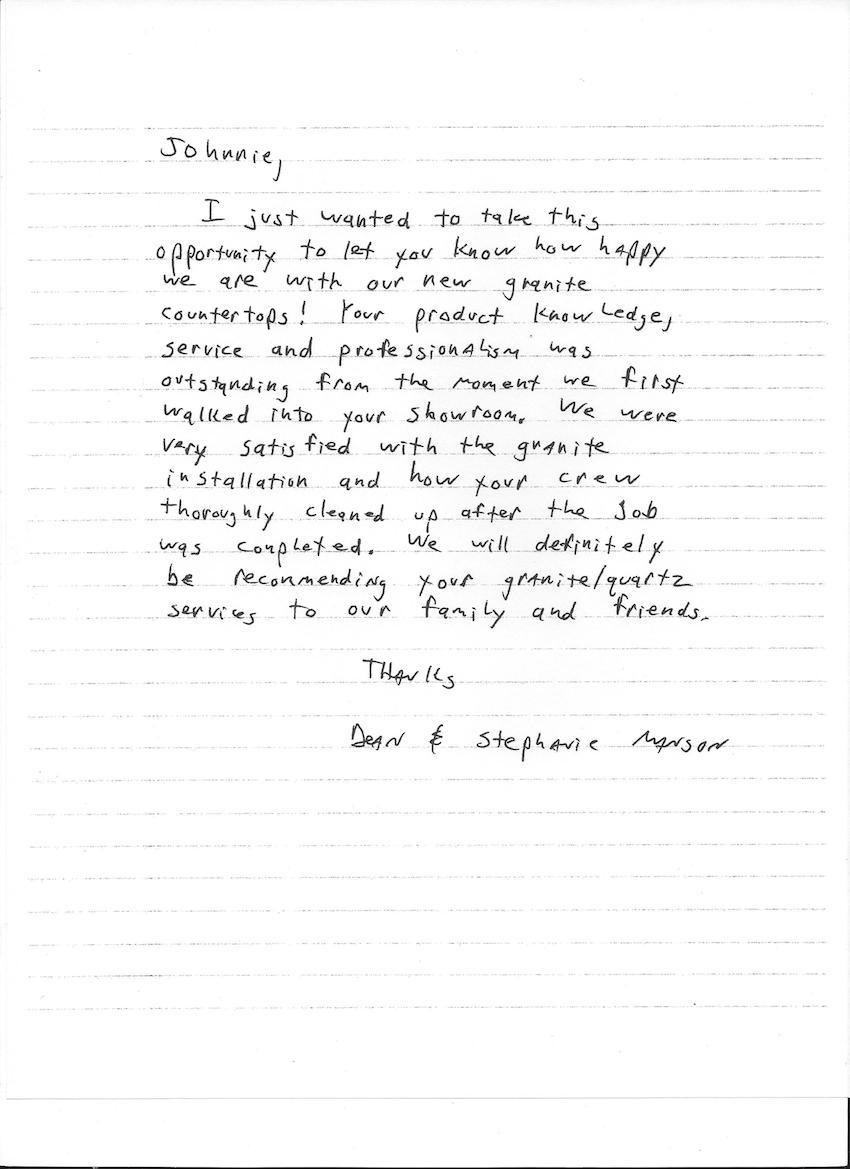 Manson Testimonial.jpg