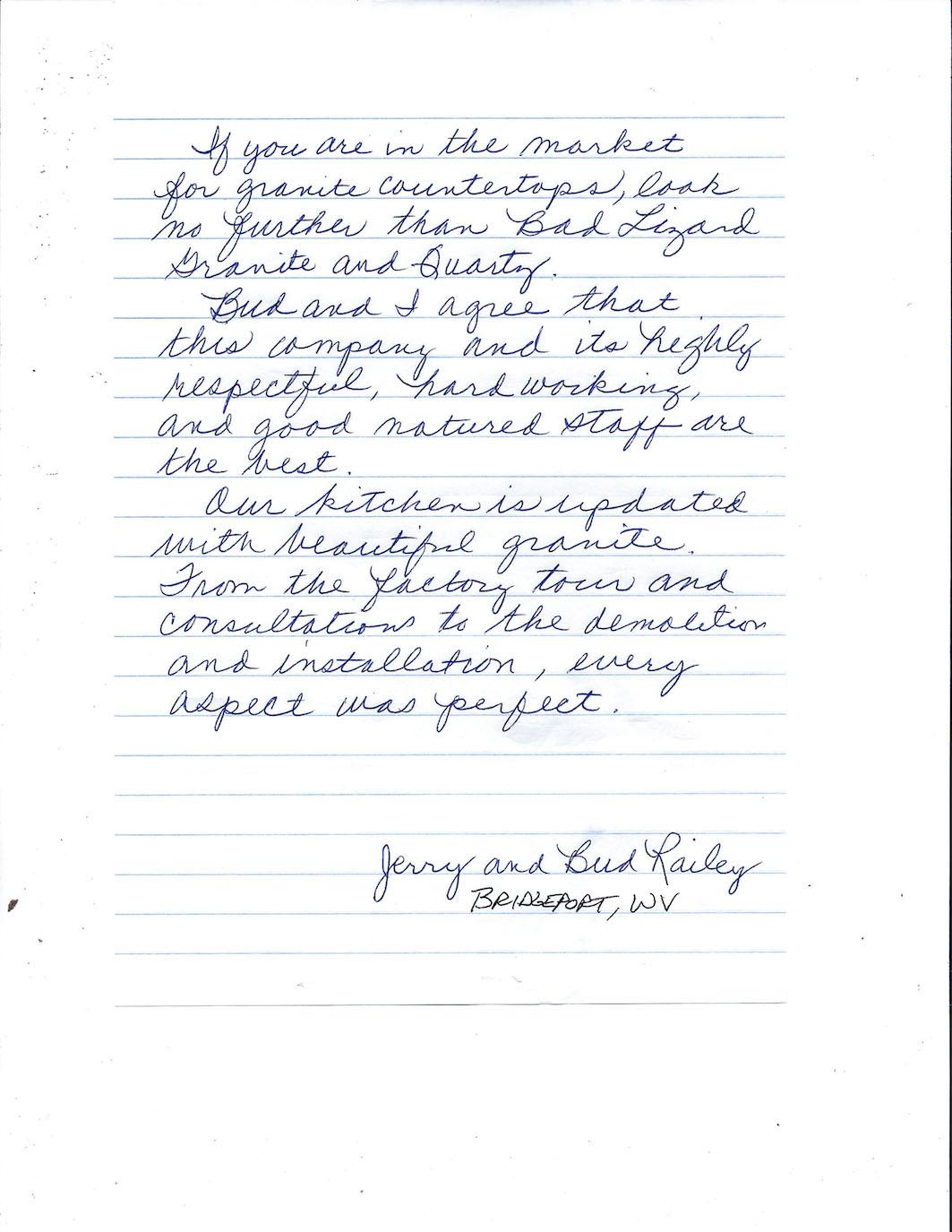 Railey Testimonial.JPG