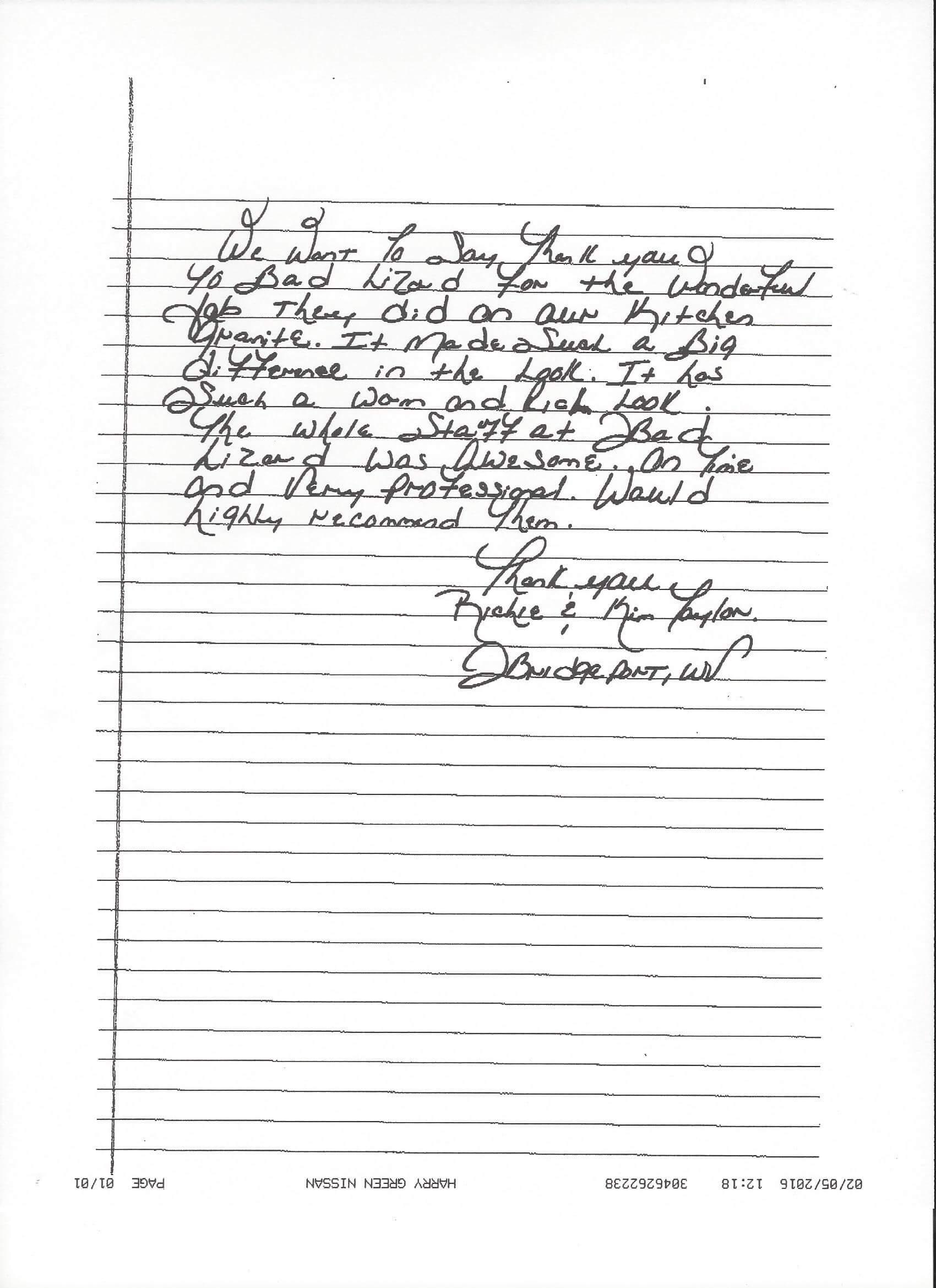 Kim Taylor Bridgeport Testimonial.jpg