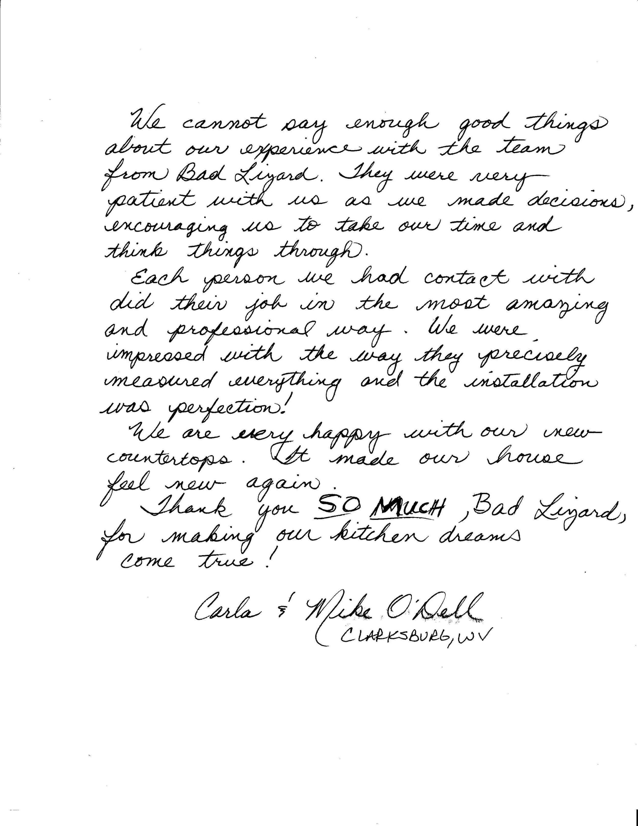 Mike Odell Testimonial.jpg