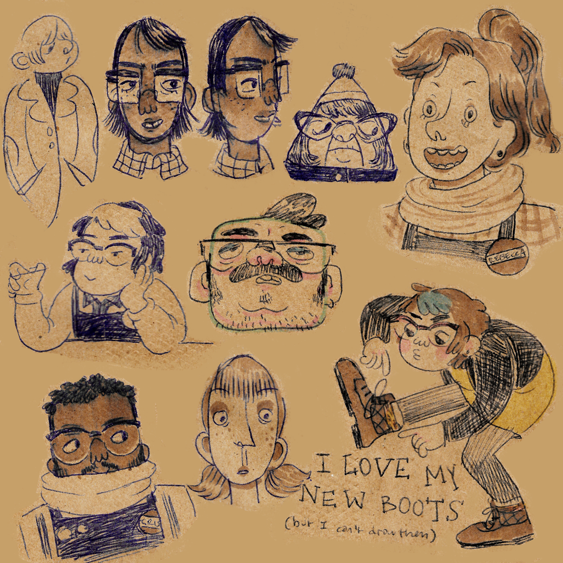 worksketches1.png
