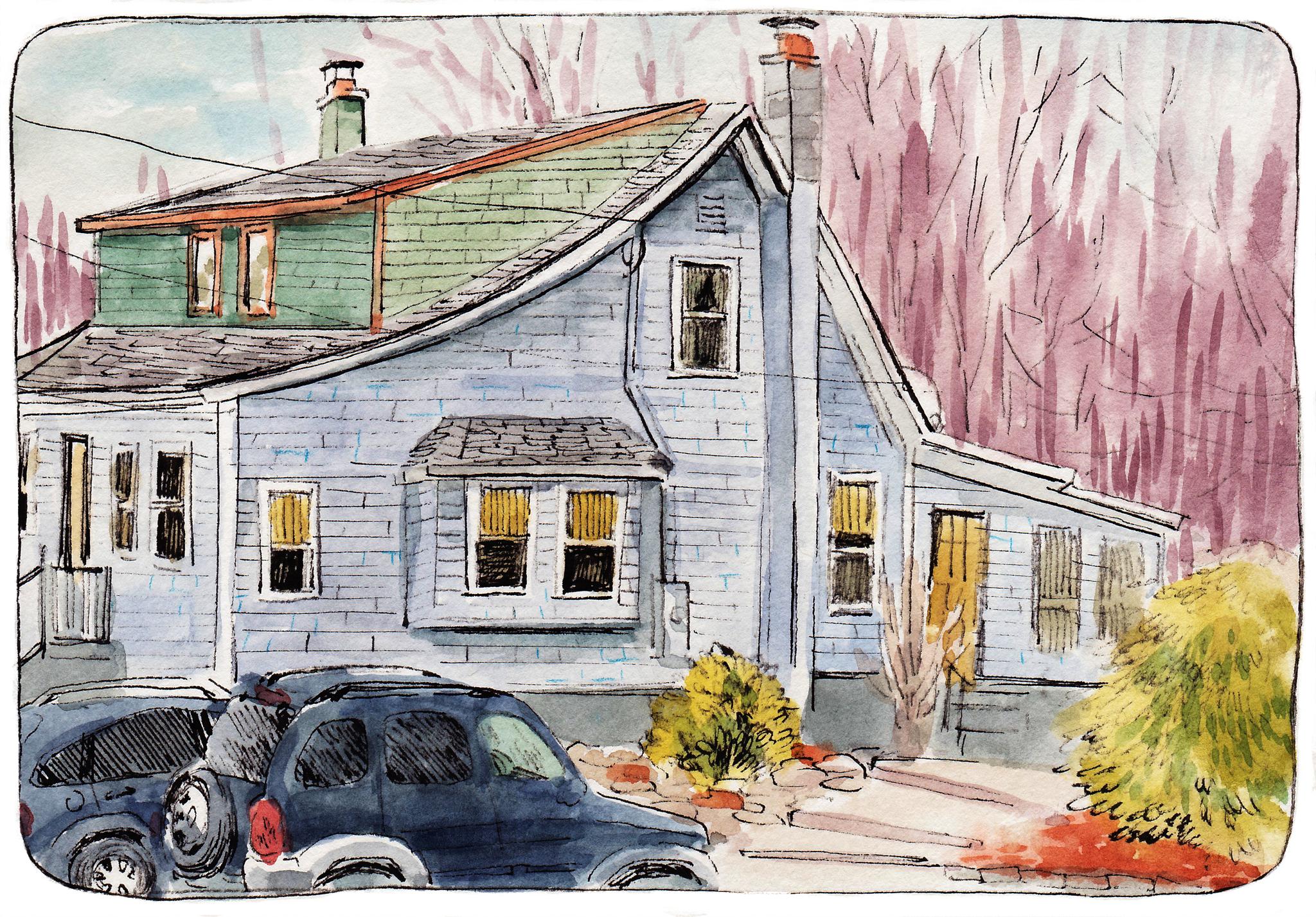 bluegreenhaus.png