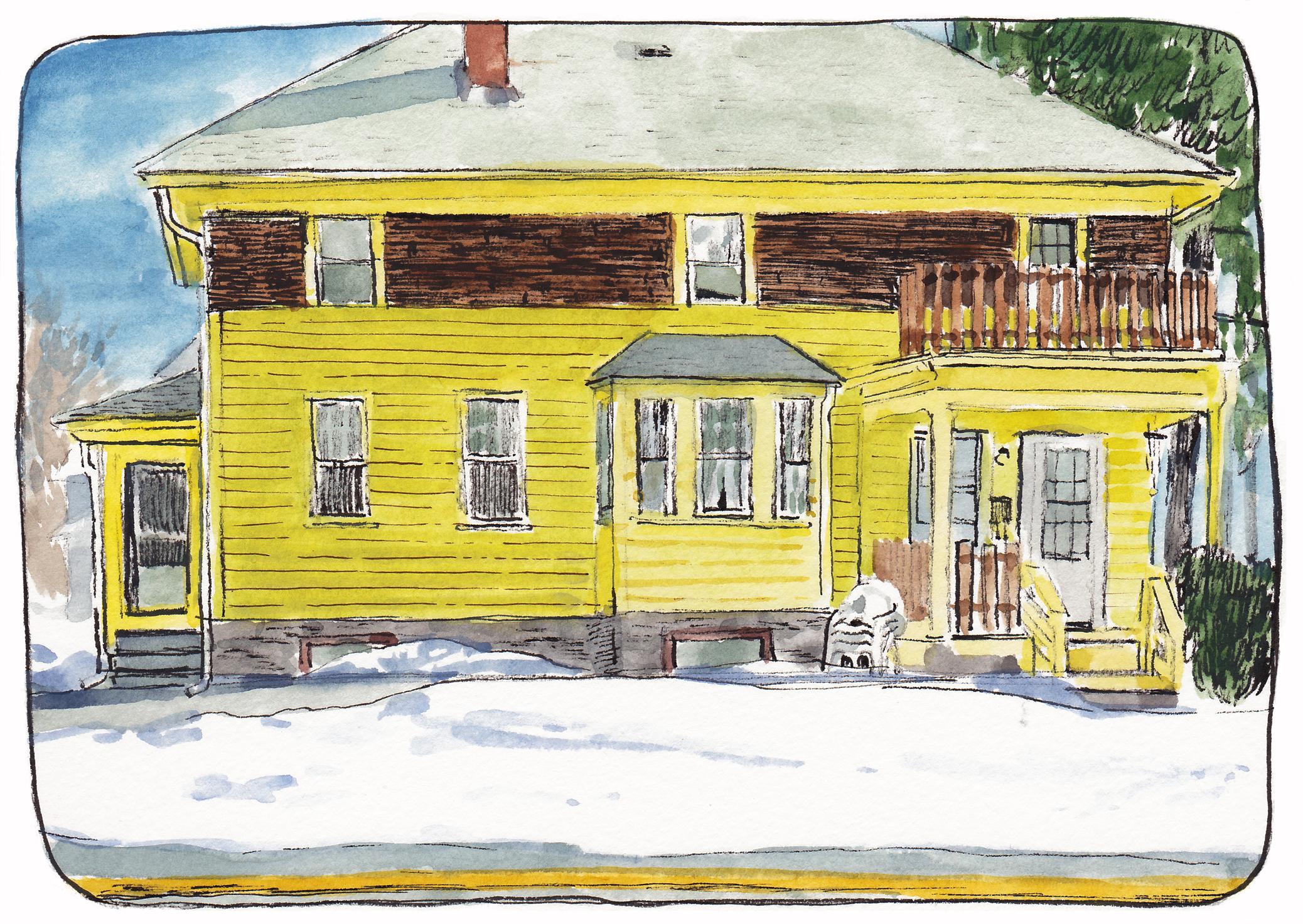 yellowhouse3.png
