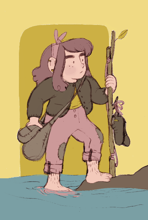 dnd2.png