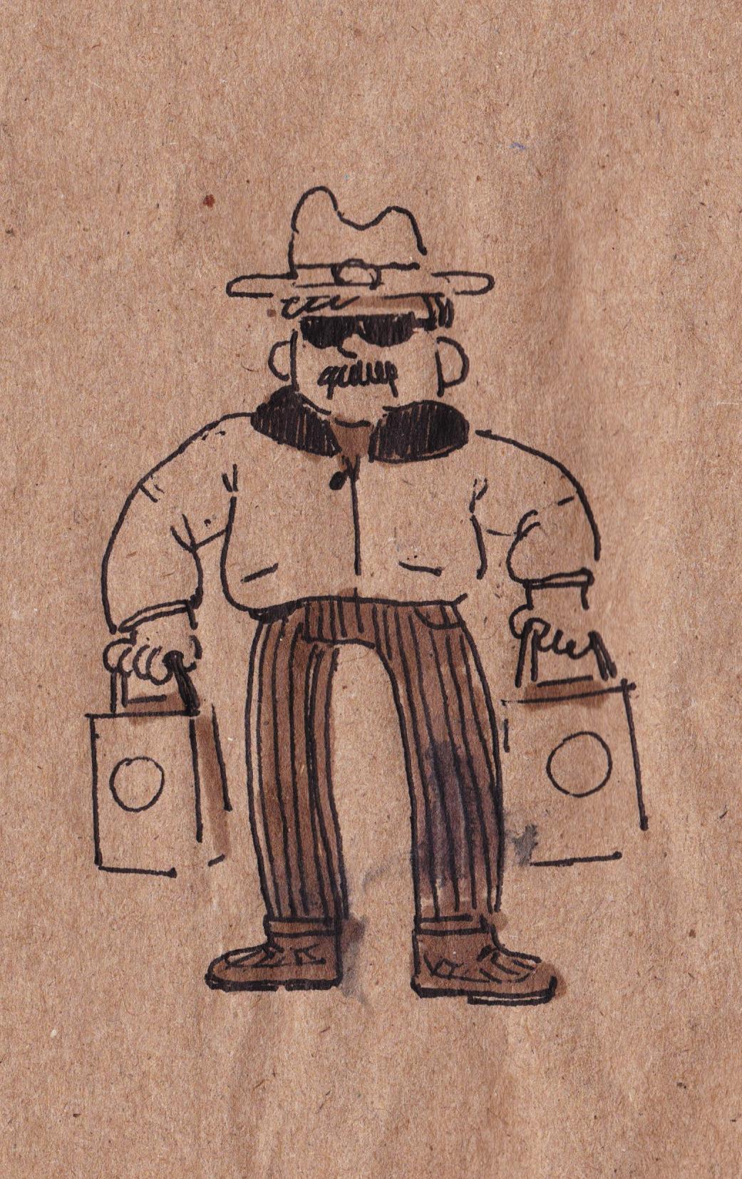cowboyguy.png