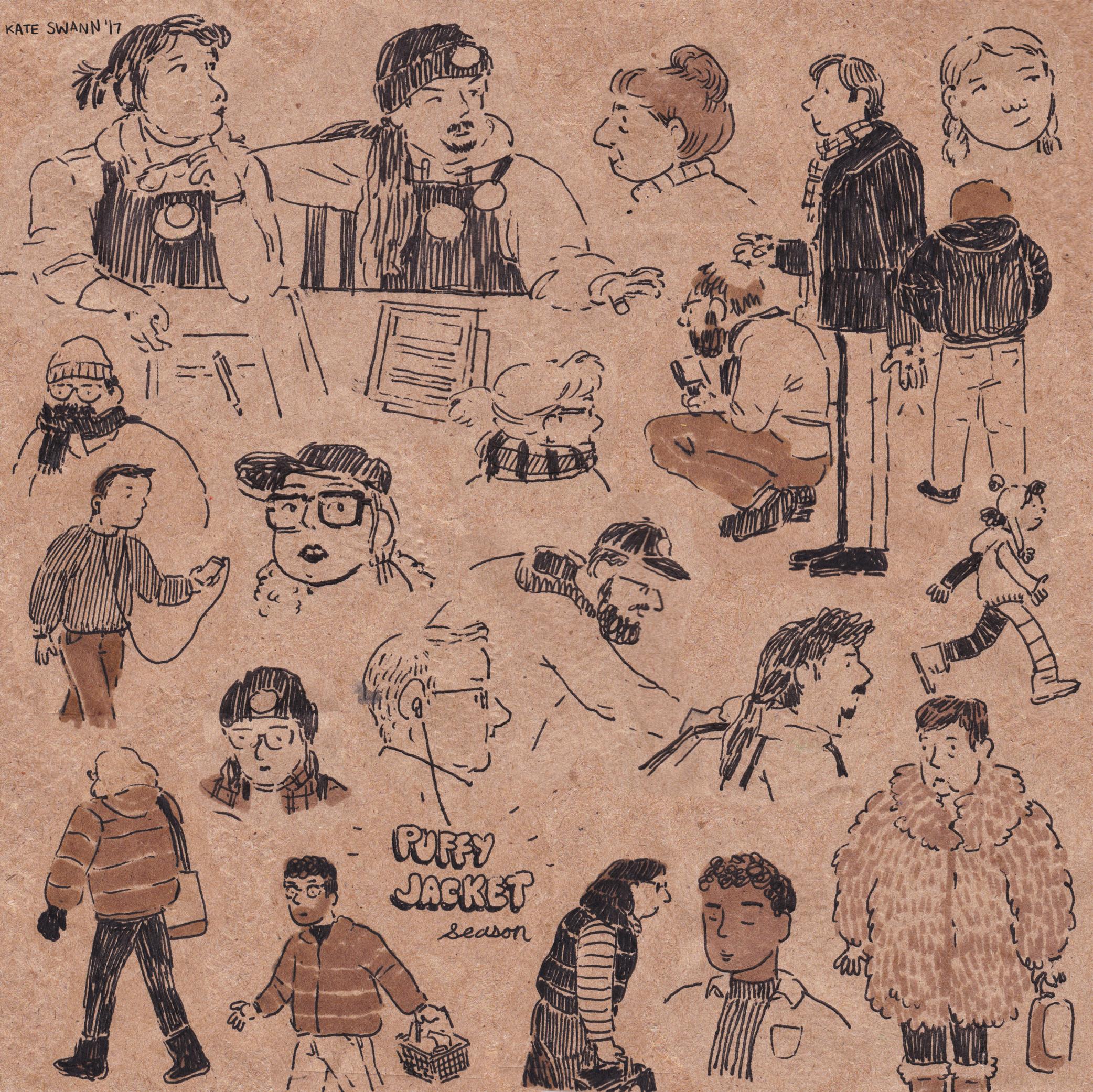 sketchdump12.17.png