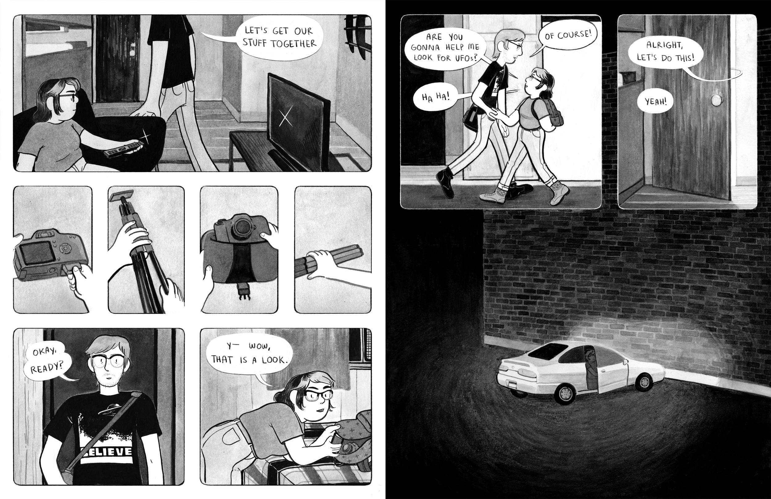 page3n4.png