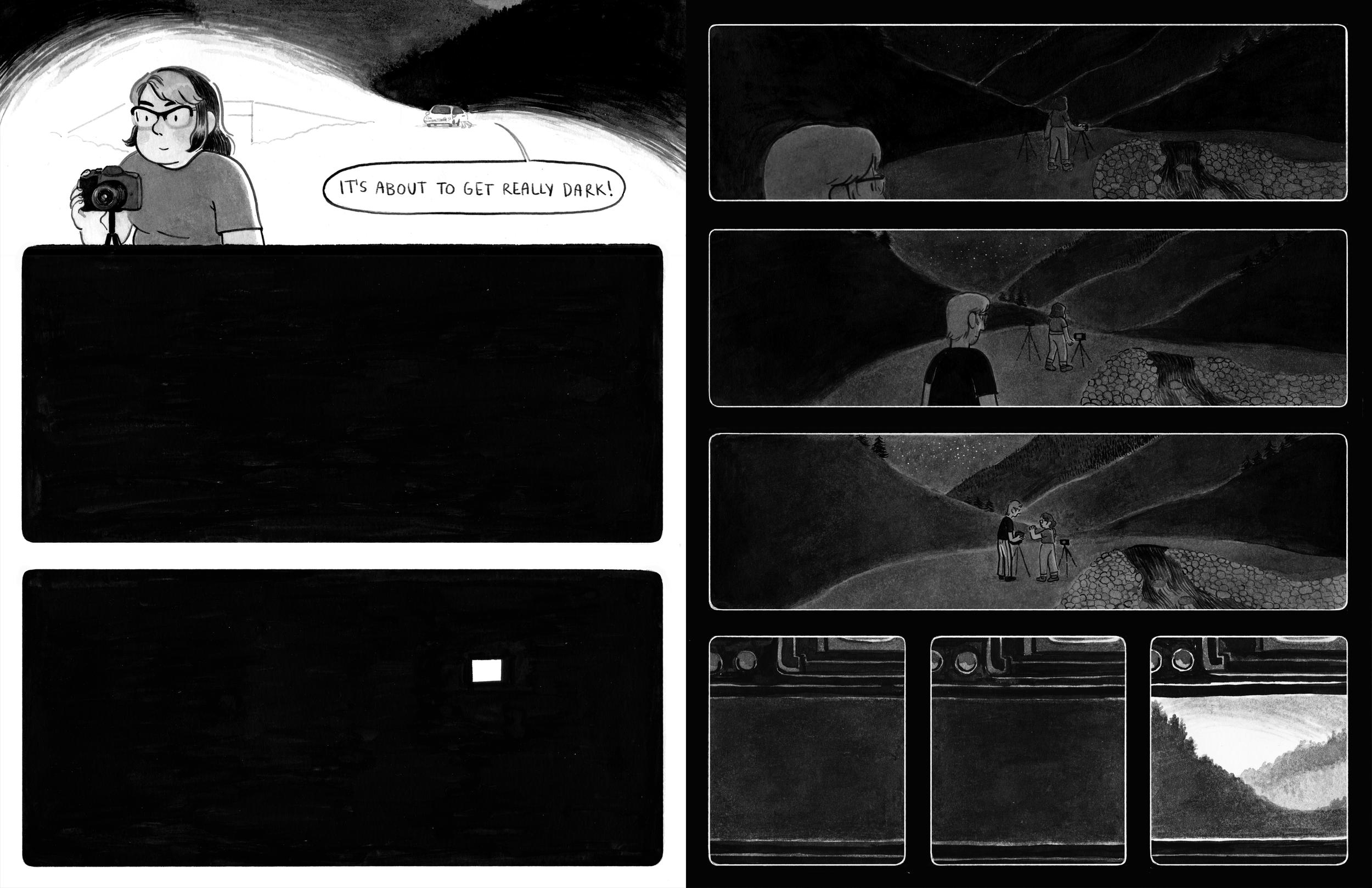 page7n8.png