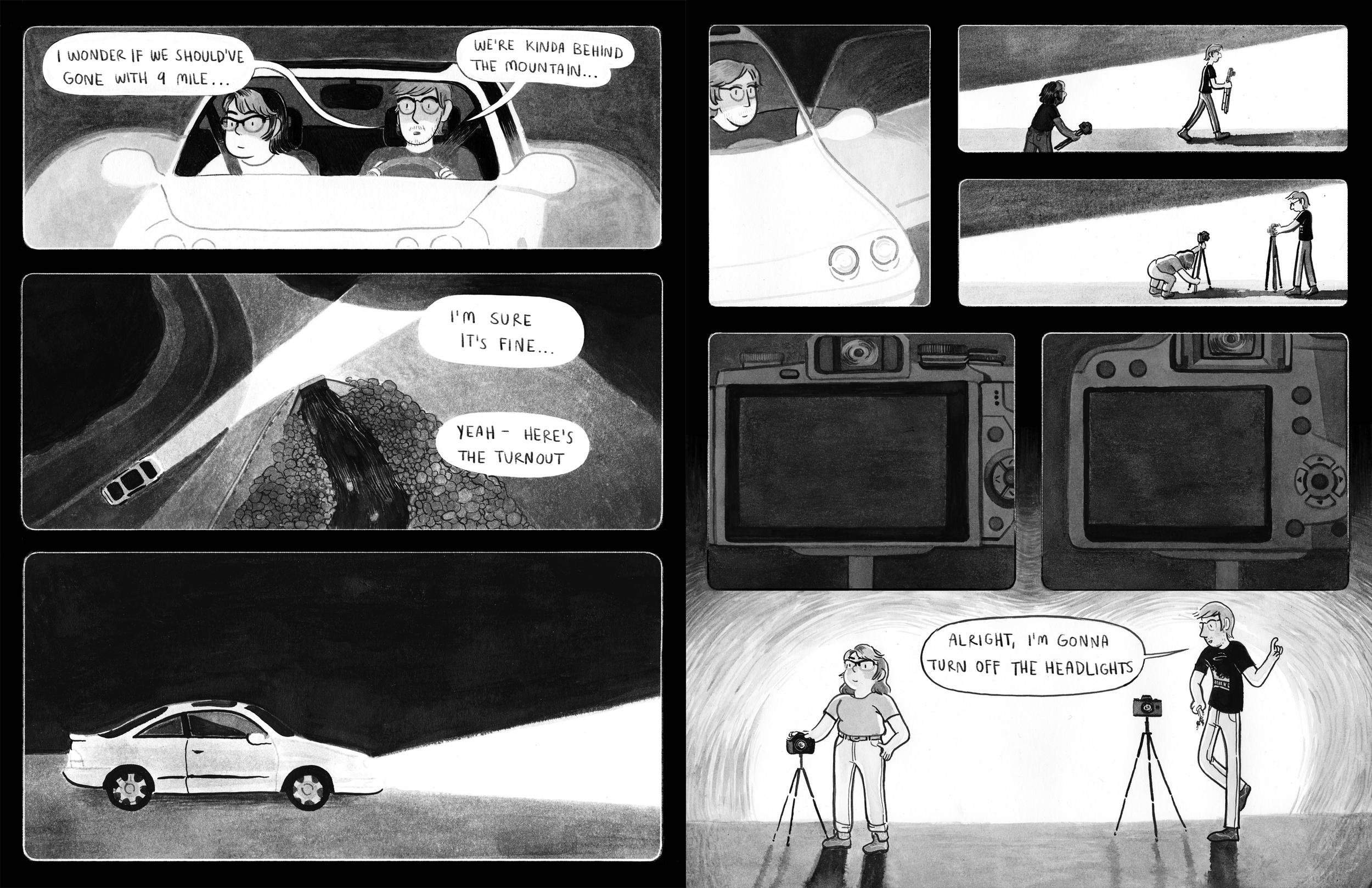 page5n6.png