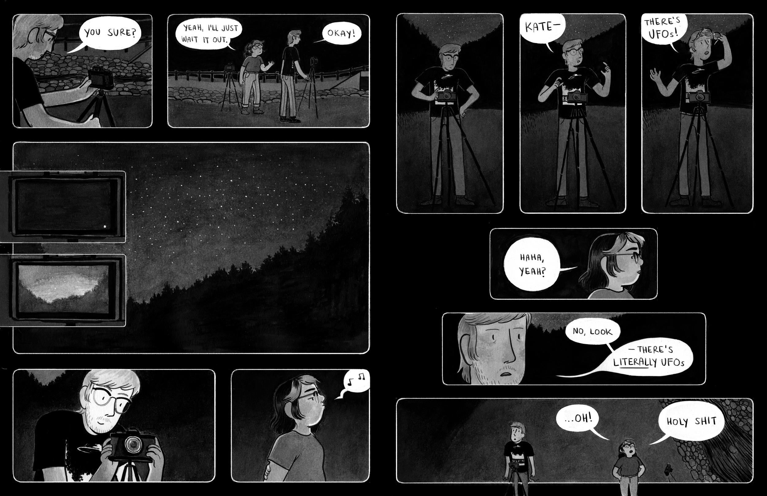 page11n12.png