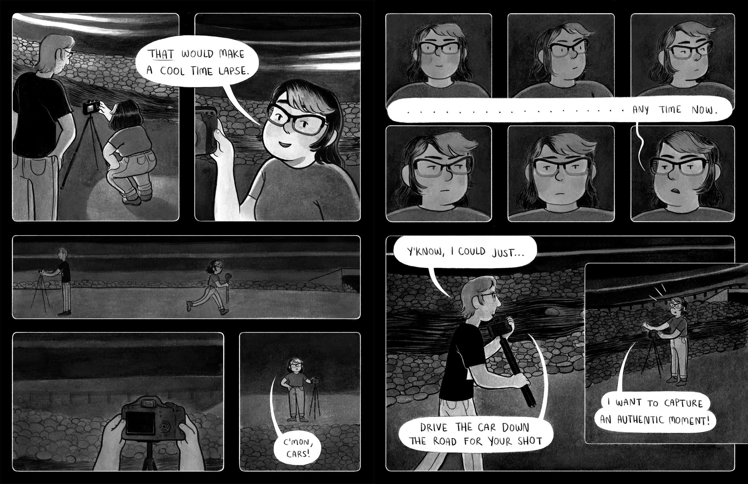 page9n10.png