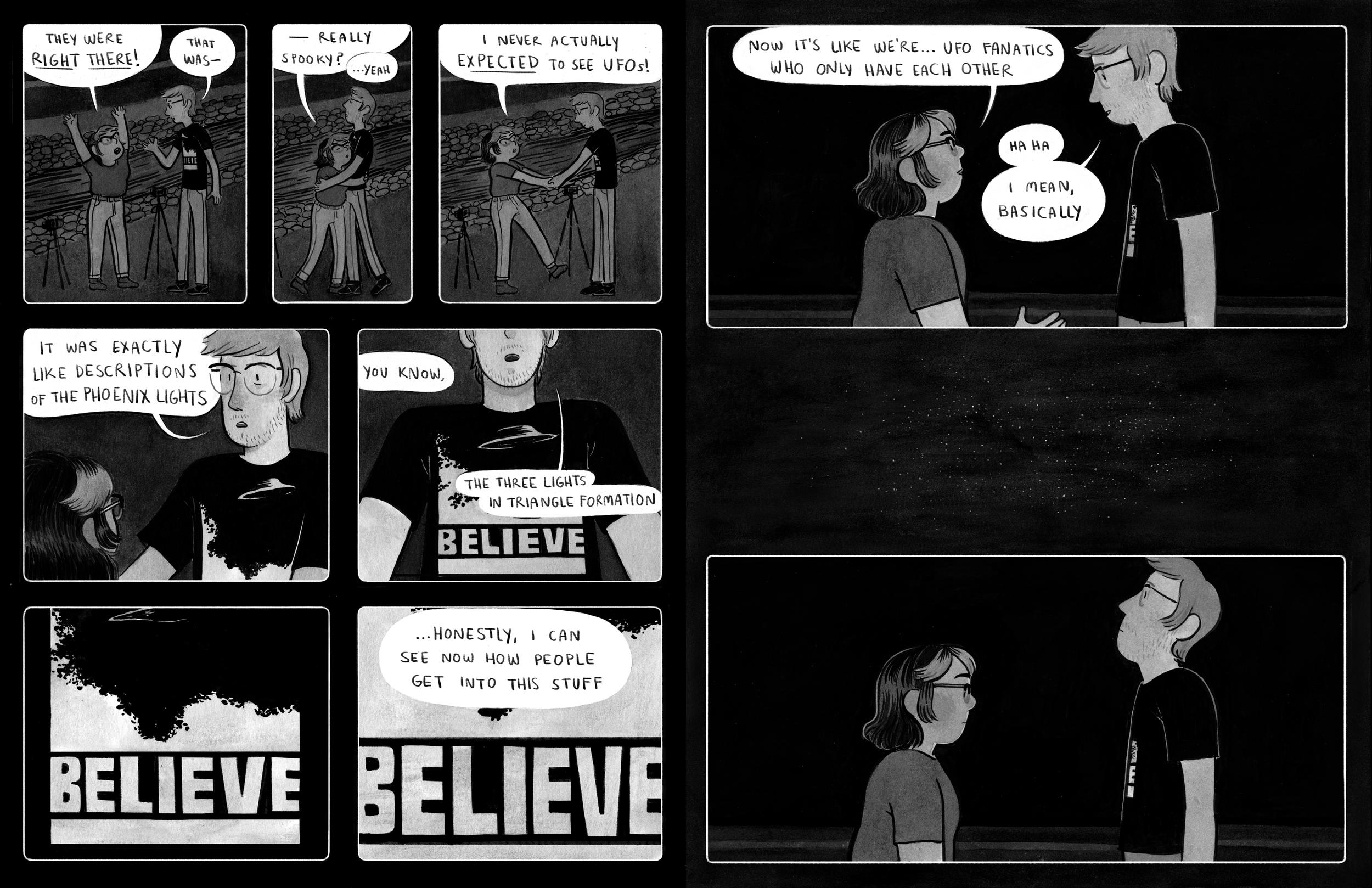 page17n18.png