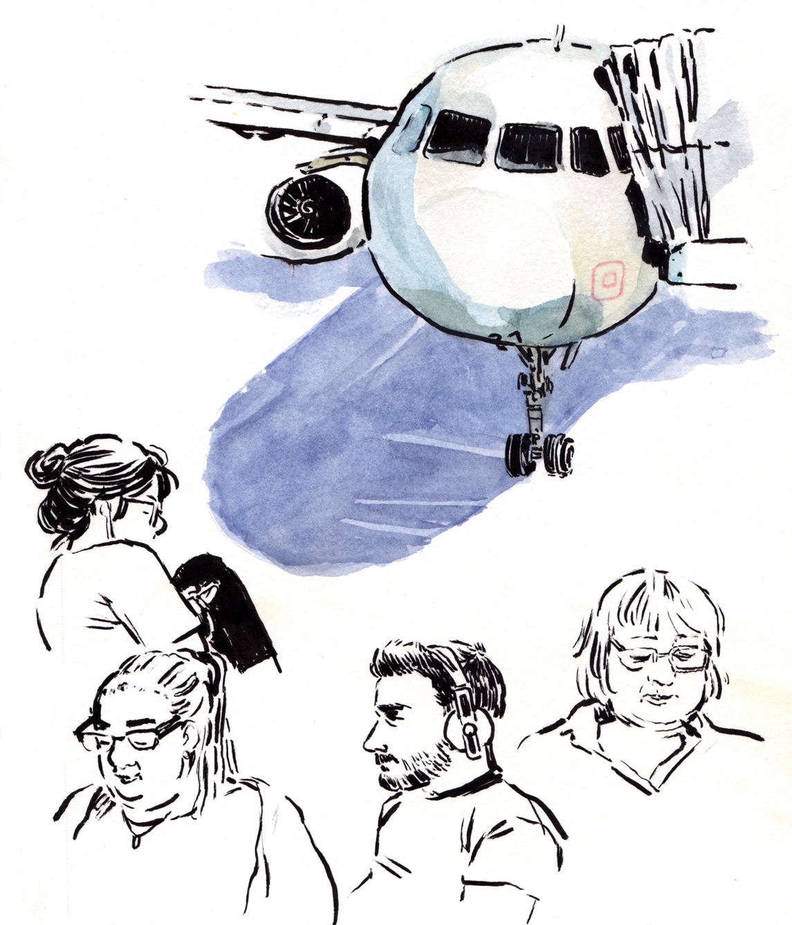 airportdraws.png