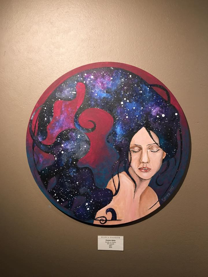 Cosmic Unity by Entropy
