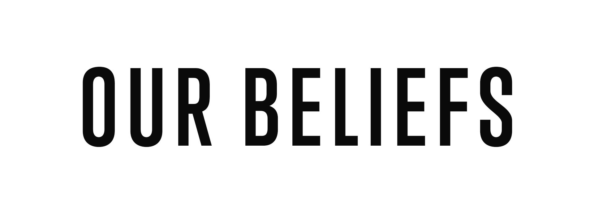 Our Beliefs_black-white.jpg