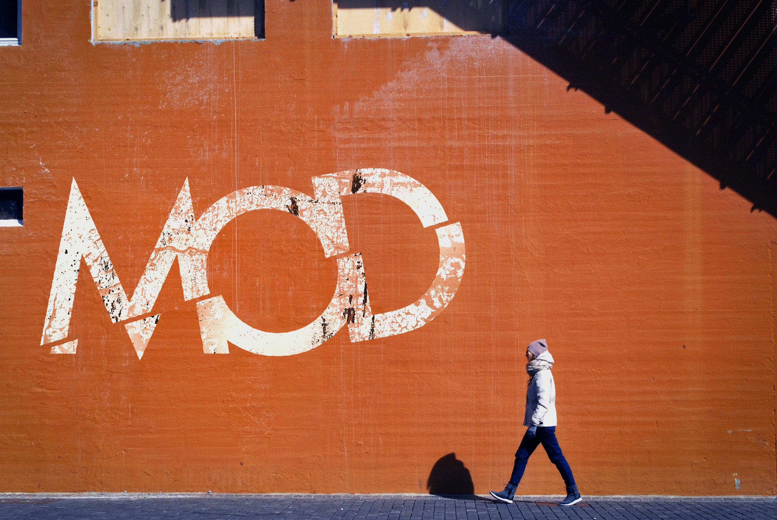 Street-Wall-Logo-Mockup.jpg