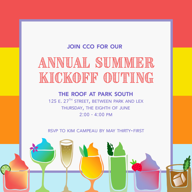 CCO_SummerParty_2019_VIEW_V2.png