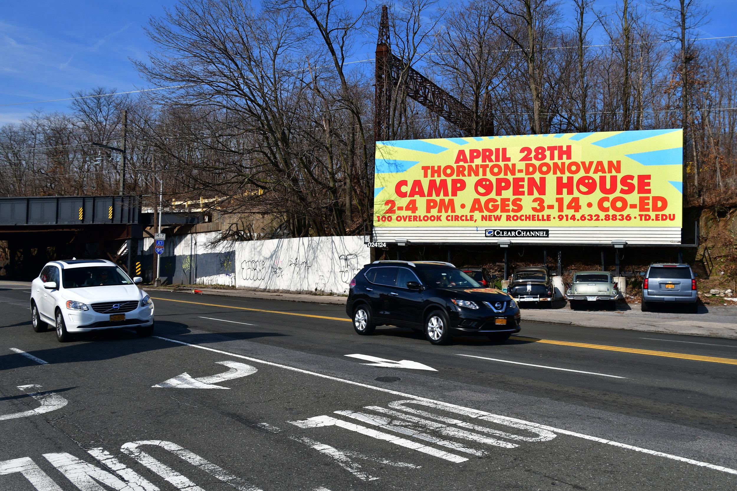 NYC-024124-B_Campaign_ThorntonDonovanSchool_2019-03-26_105223970.jpg
