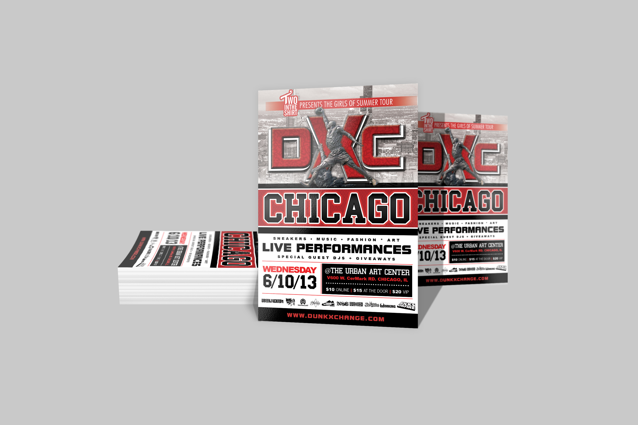flyer_dxcchicago.jpg