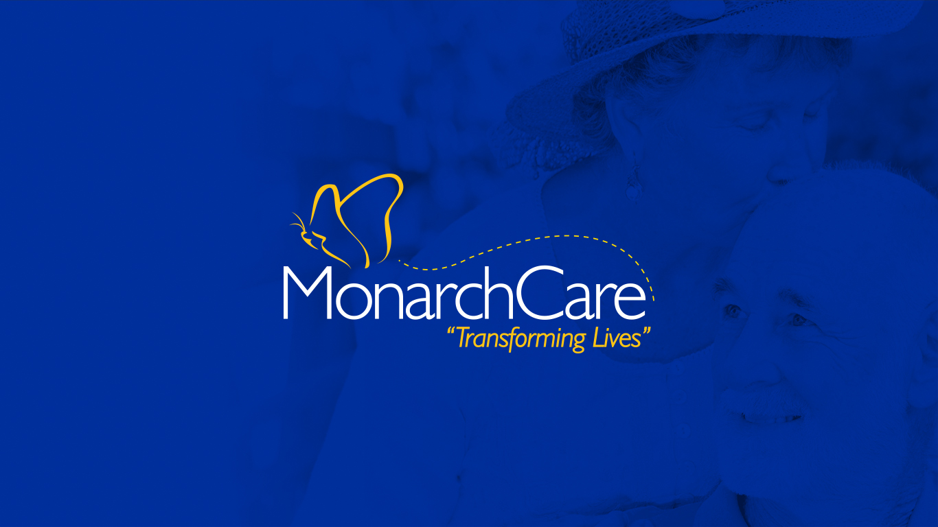 logo_MonarchCare.jpg