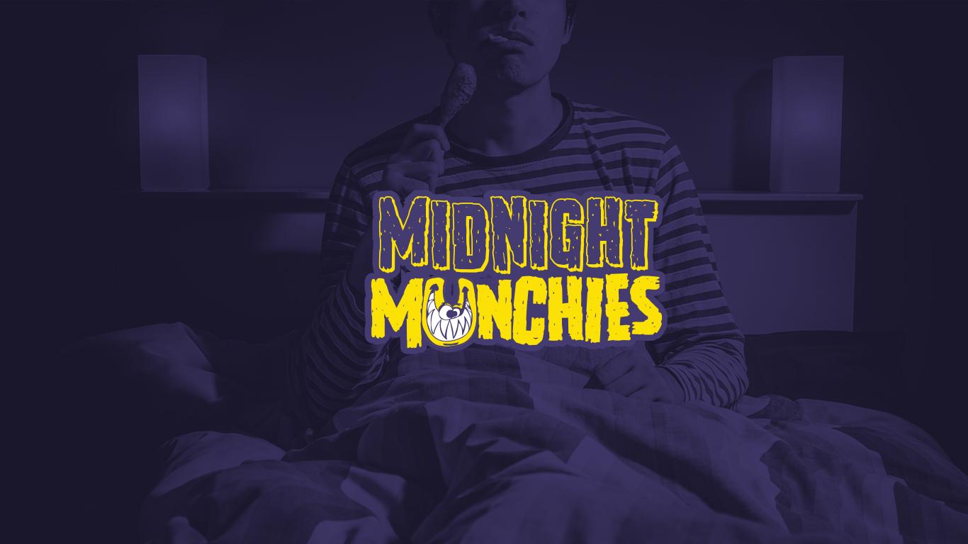 LogoMockups_MidnightMunchies.jpg