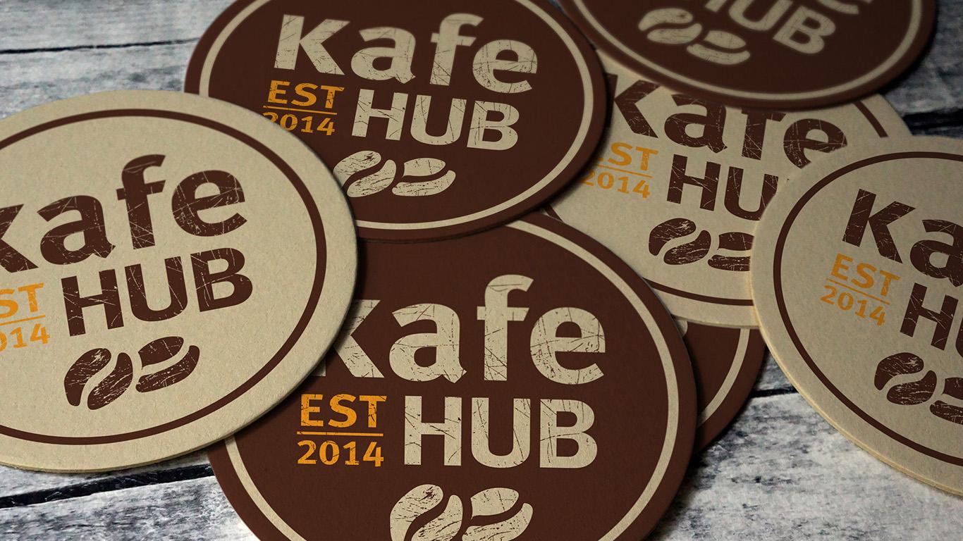 Branding_Kafehub_coasters.jpg
