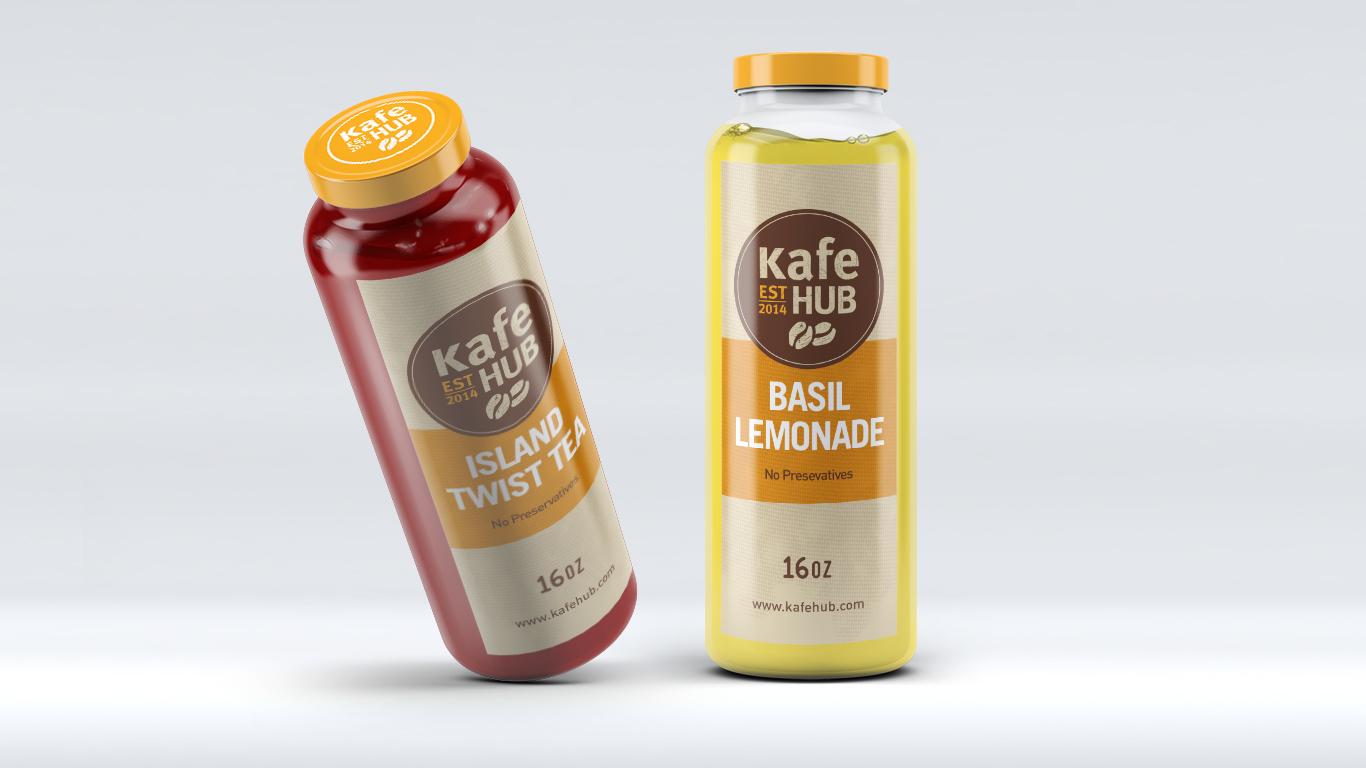 Branding_Kafehub_Bottles.jpg