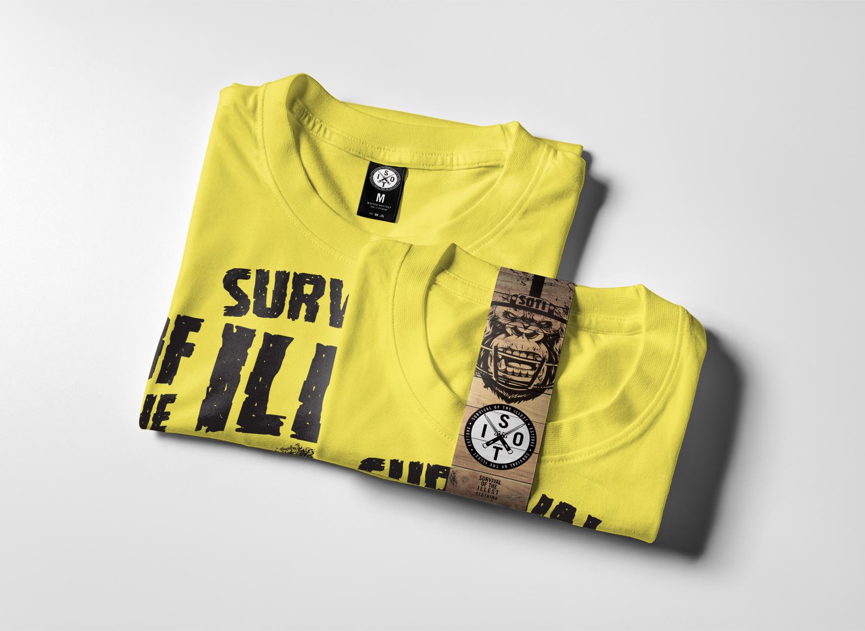 SOTI-shirt-wrapped.jpg