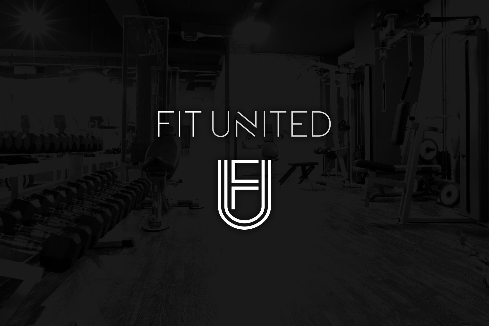logo_fitunited.jpg