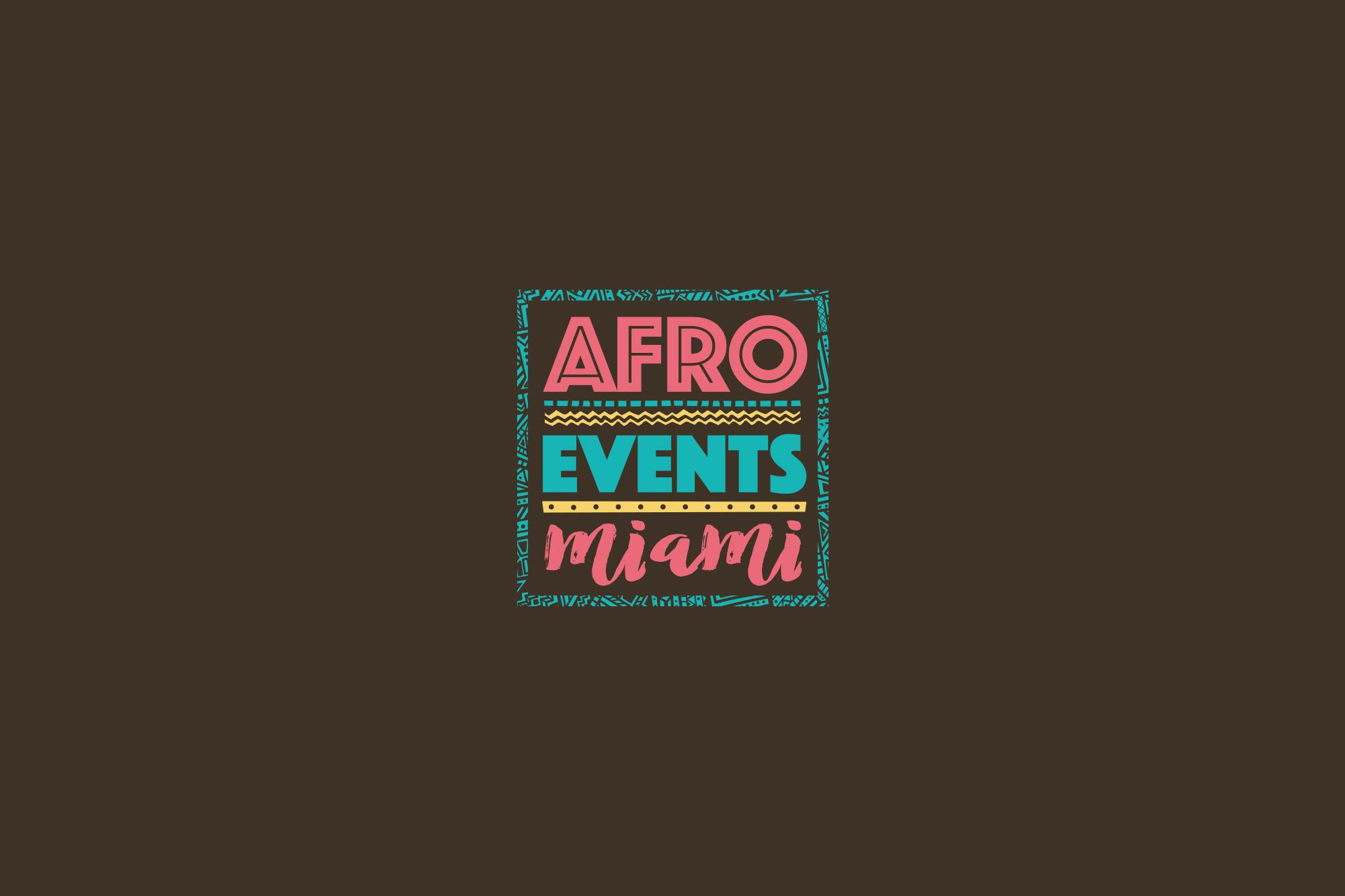 LogoMockups_AfroEvents.jpg
