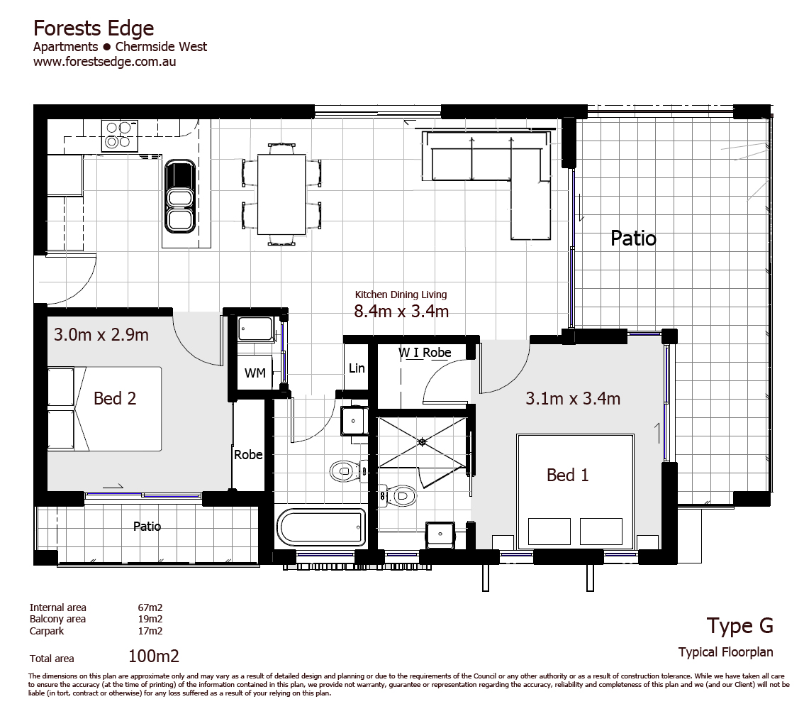 Type G  Floorplan.jpg