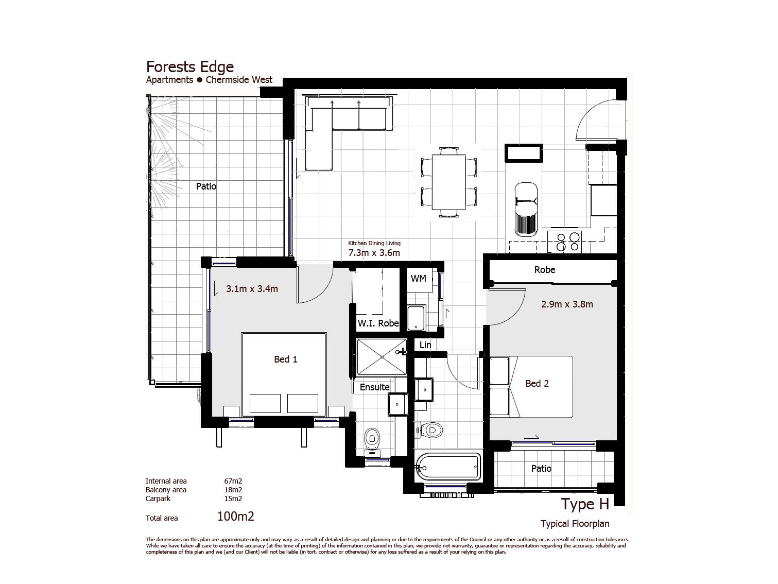 Type H Floorplan.jpg