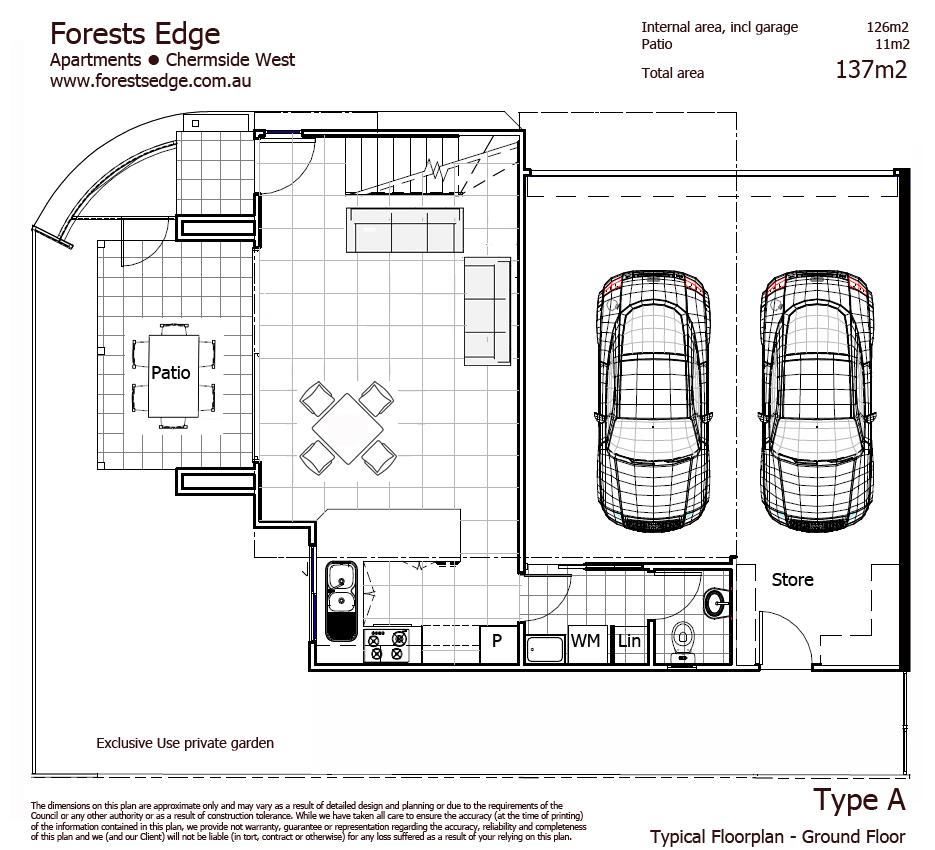 Type A floorplan - Ground Floor copy.jpg