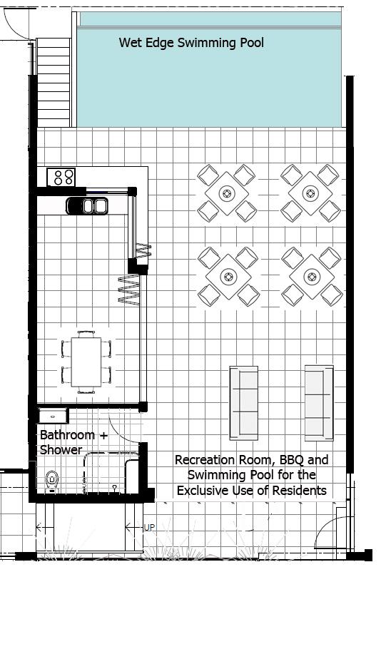 Recreation Room & Pool Deck copy.jpg