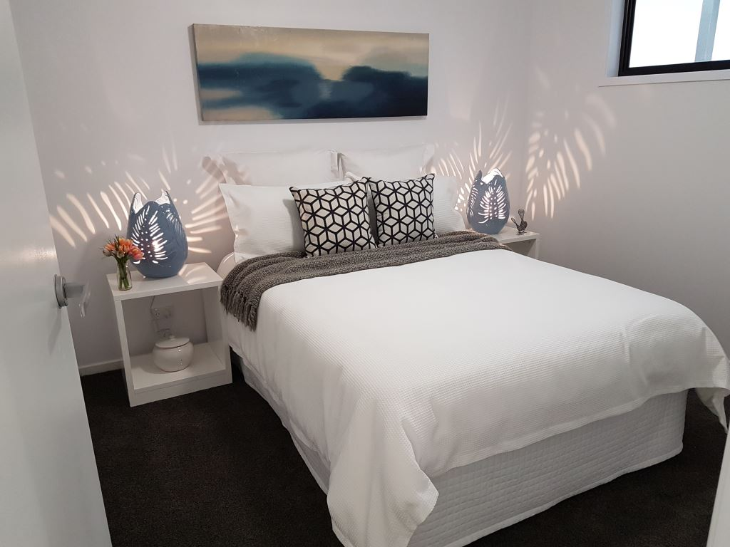 15 Bed3.jpg
