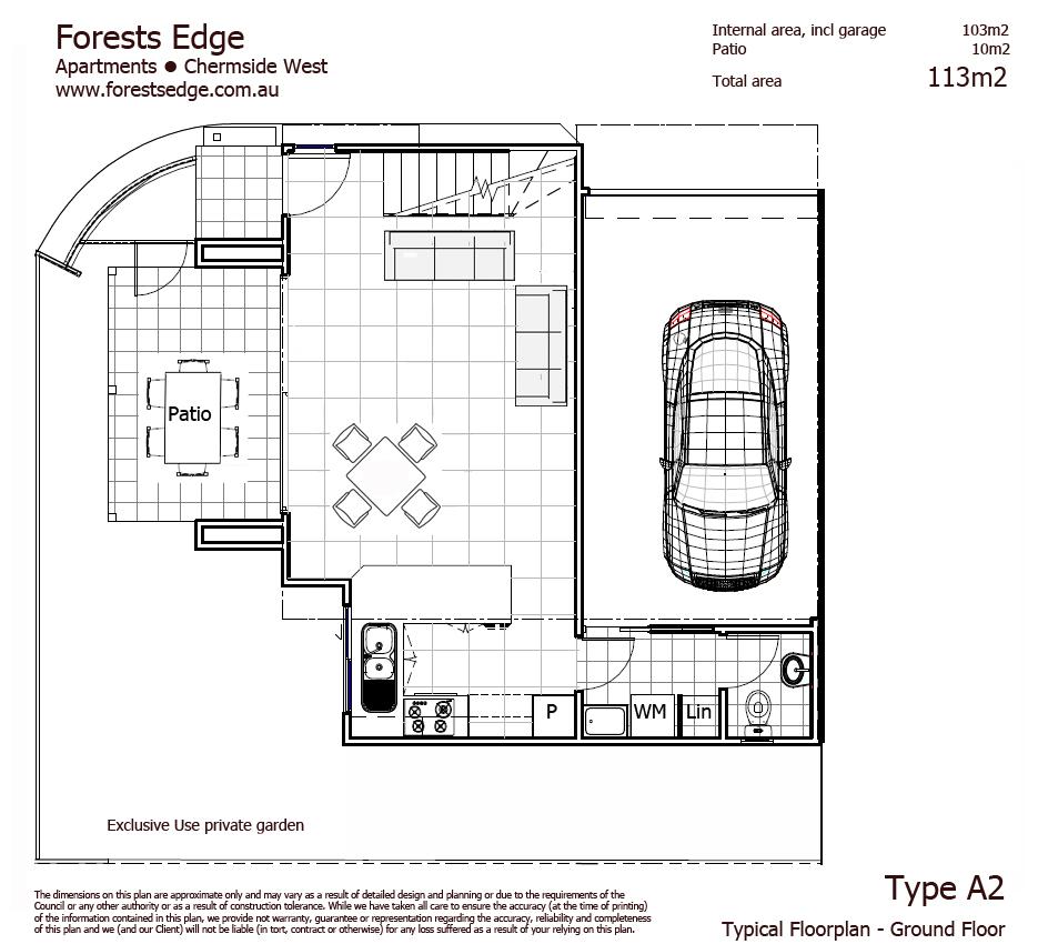 Type A2 floorplan - Ground Floor.jpg