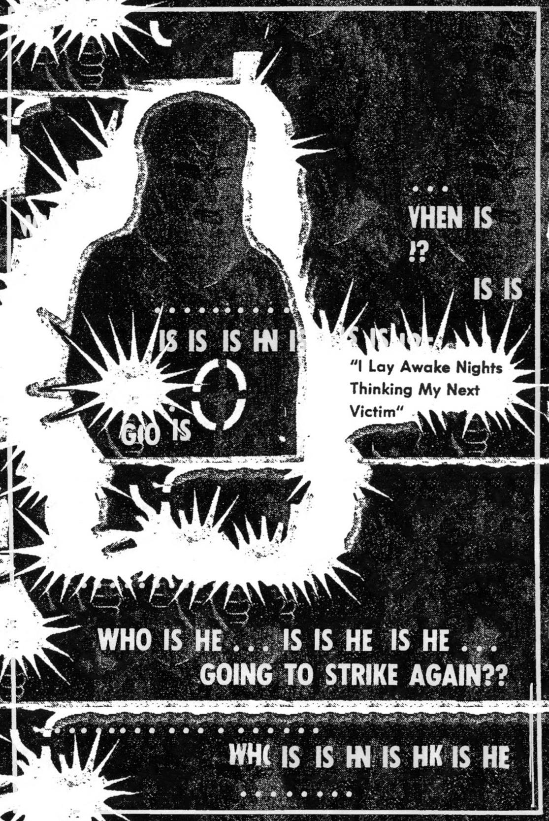 who-is-he.jpg