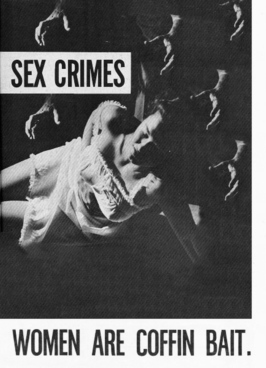 Sex-Crimes-2.jpg