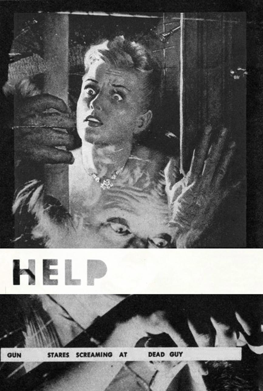Help-Large.jpg