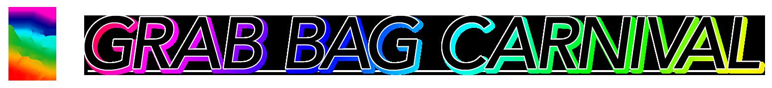 Grab-Bag-Header-Trans.png