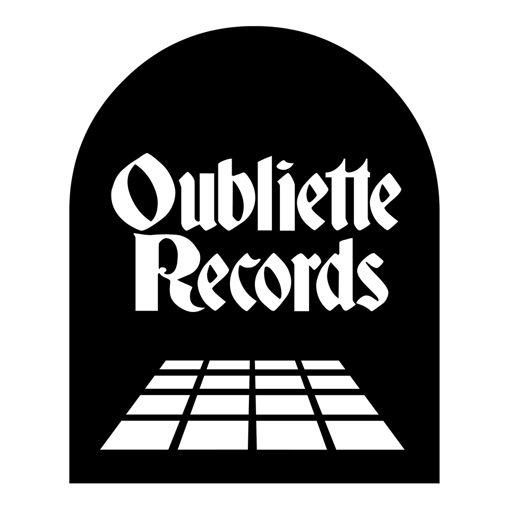 Oubliette-Records-1000x1000-Square-Logo-Inverted.png