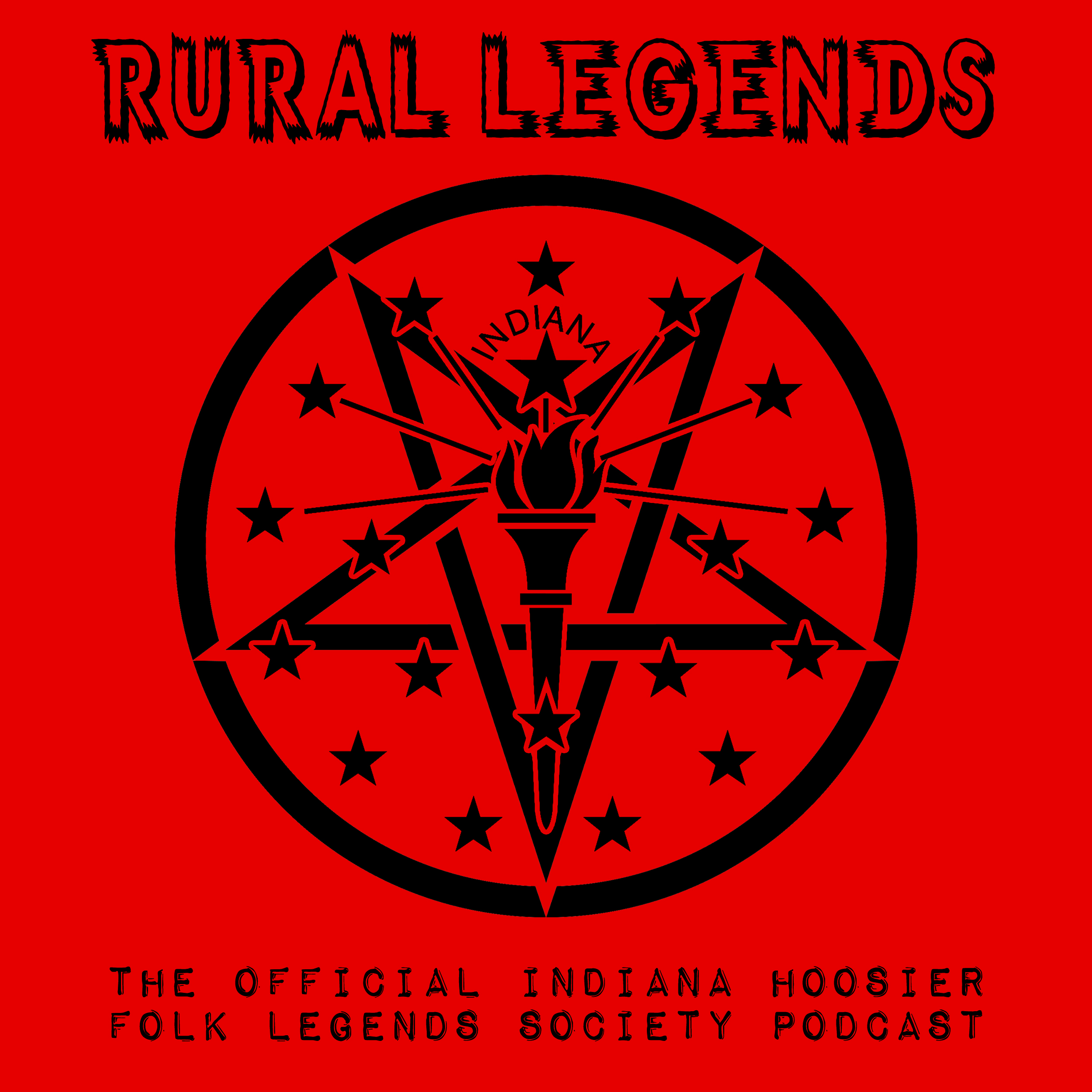 Rural-Legends-Art.jpg