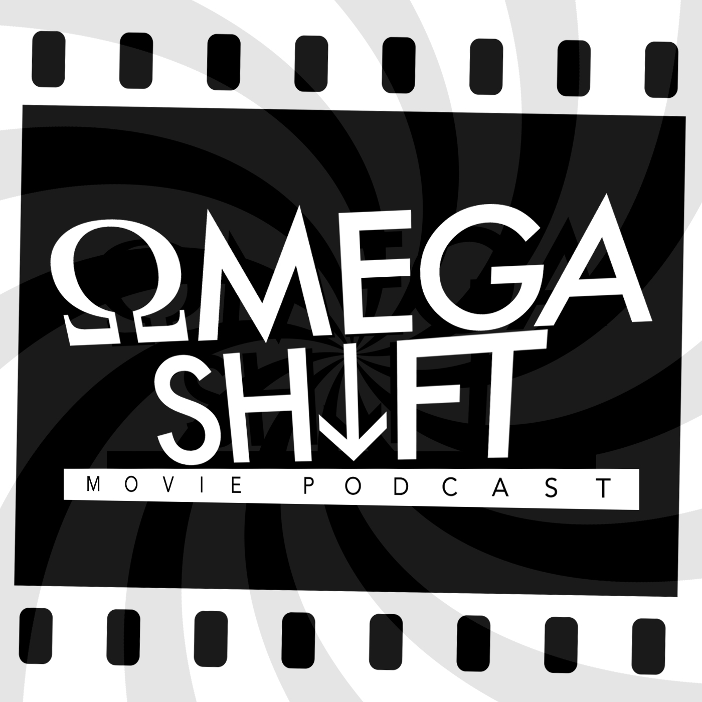 Omega-Shift-Logo-Full.jpg