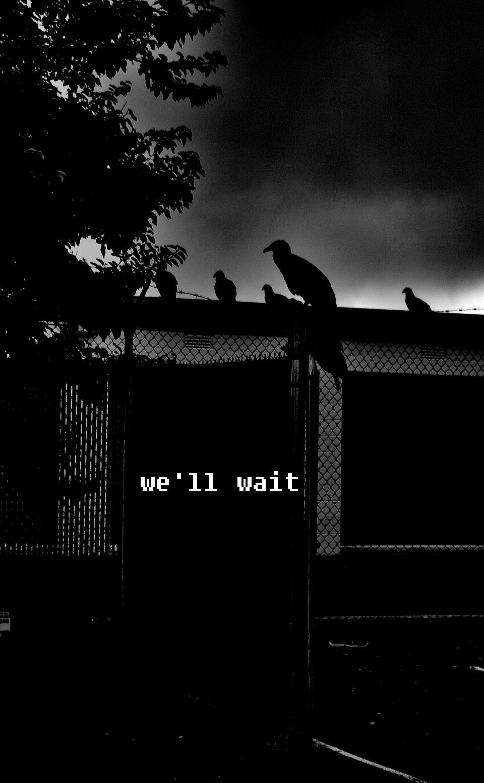 we'll wait.jpg