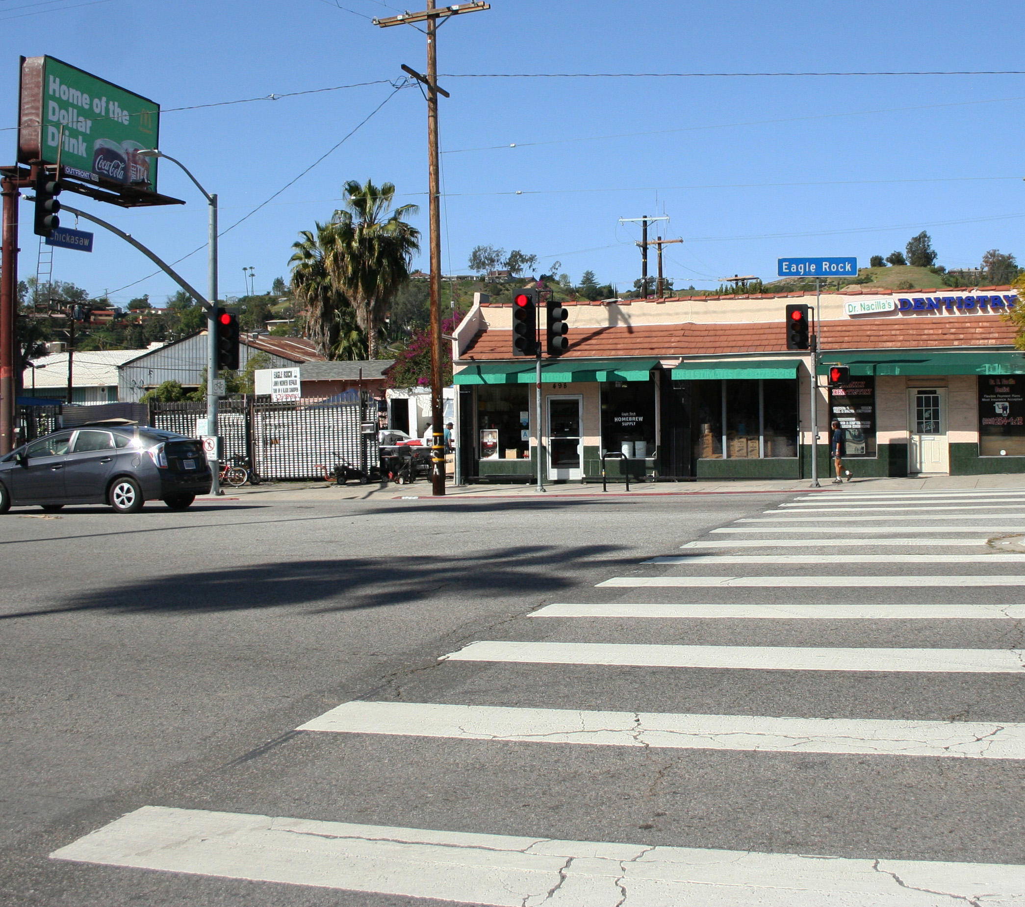 eagle_rock_home_brewing_location_1.jpg